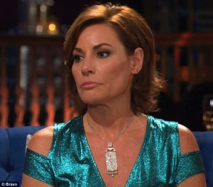 2B7AF4FA00000578-3203026-Denied_it_Luann_denied_toasting_to_taking_down_Bethenny-a-78_1439969285143