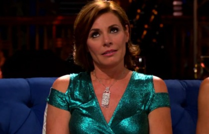 rhony-recap-reunion-part-1-08