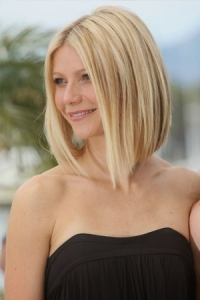 gweneth-paltrow-bob-hairstyle
