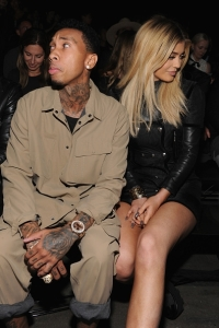 tyga-and-kylie-jenner