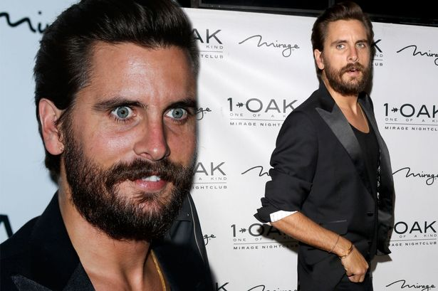 Scott-Disick-Main