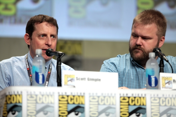 scott_gimple_26_robert_kirkman_281477092300129
